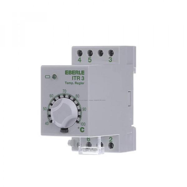 Терморегулятор EBERLE ITR 3 ( +40 до +100)