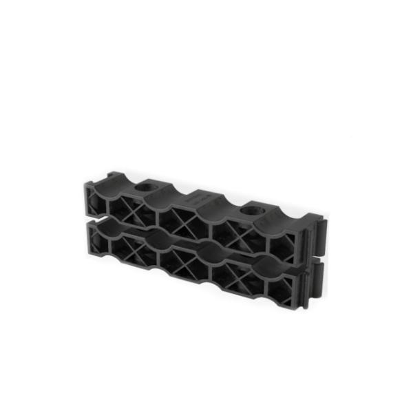 Клица кабельная КАБ 4х16-33